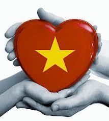 Thảo dược, thuốc bổ từ thiên nhiên chất lượng vì sức khỏe người Việt